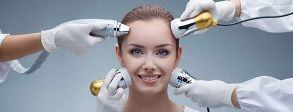 Продажа оборудования для физиотерапии
