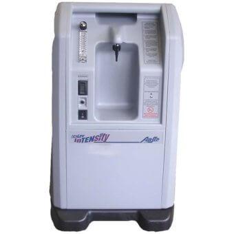 Кислородный концентратор NewLife Intensity 10