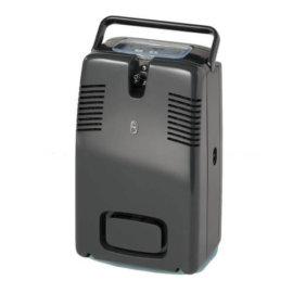 Портативный кислородный концентратор AirSep FreeStyle 5 - фото 1