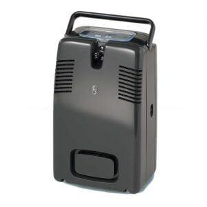 Портативный кислородный концентратор FreeStyle 5