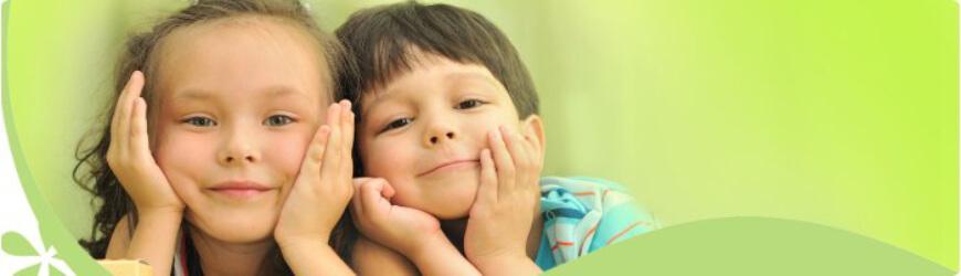 оздоровча програма здорові діти