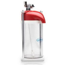Коктейлер для приготовления кислородного коктейля Oxy Cup 2