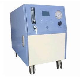 Кислородный концентратор JAY-10 - 4 АТМ - фото 2