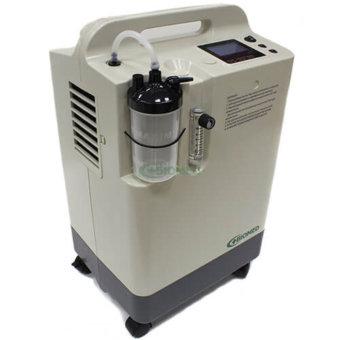 Концентратор кислорода Биомед JAY-8 – 8 л/мин