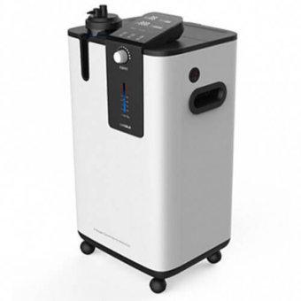 Кислородный концентратор Биомед OZ-3-01 – 3 л/мин