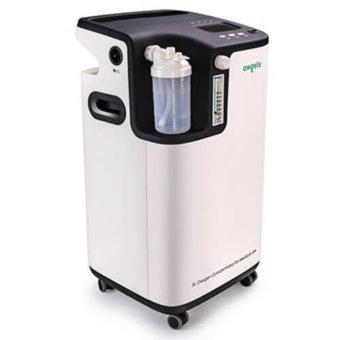 Кислородный концентратор Биомед OZ-5-01 – 5 л/мин